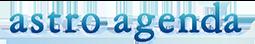 アストロ風水・開運・占い-アストロカートグラフィ公認占星術研究者 真弓香